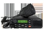 VXD-7200系列数字车载台