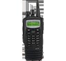 VXD-720 GPS系列数字便携式对讲机