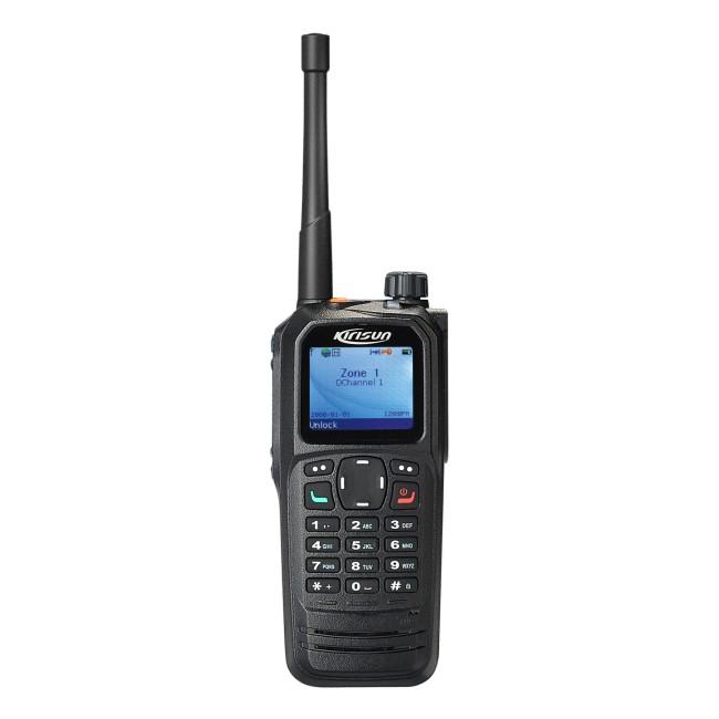 DP770 DMR专业数字机