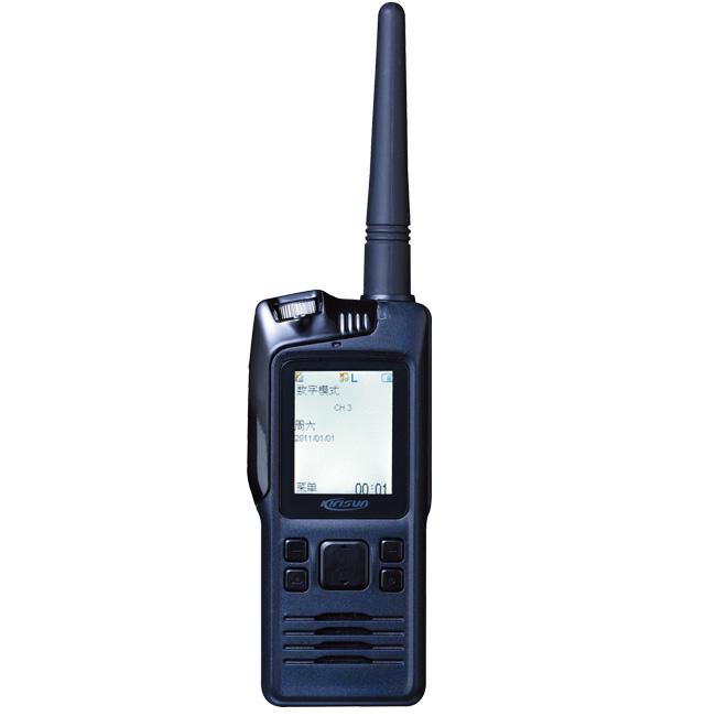 V689 DPMR数字产品
