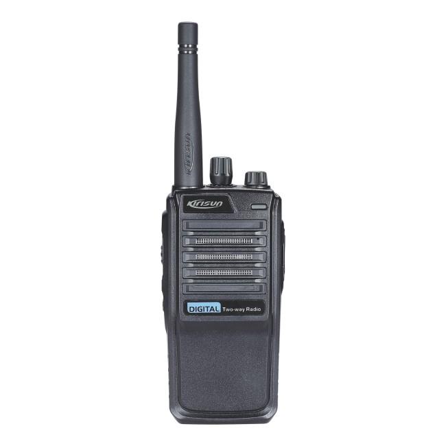 S565 数字手持机
