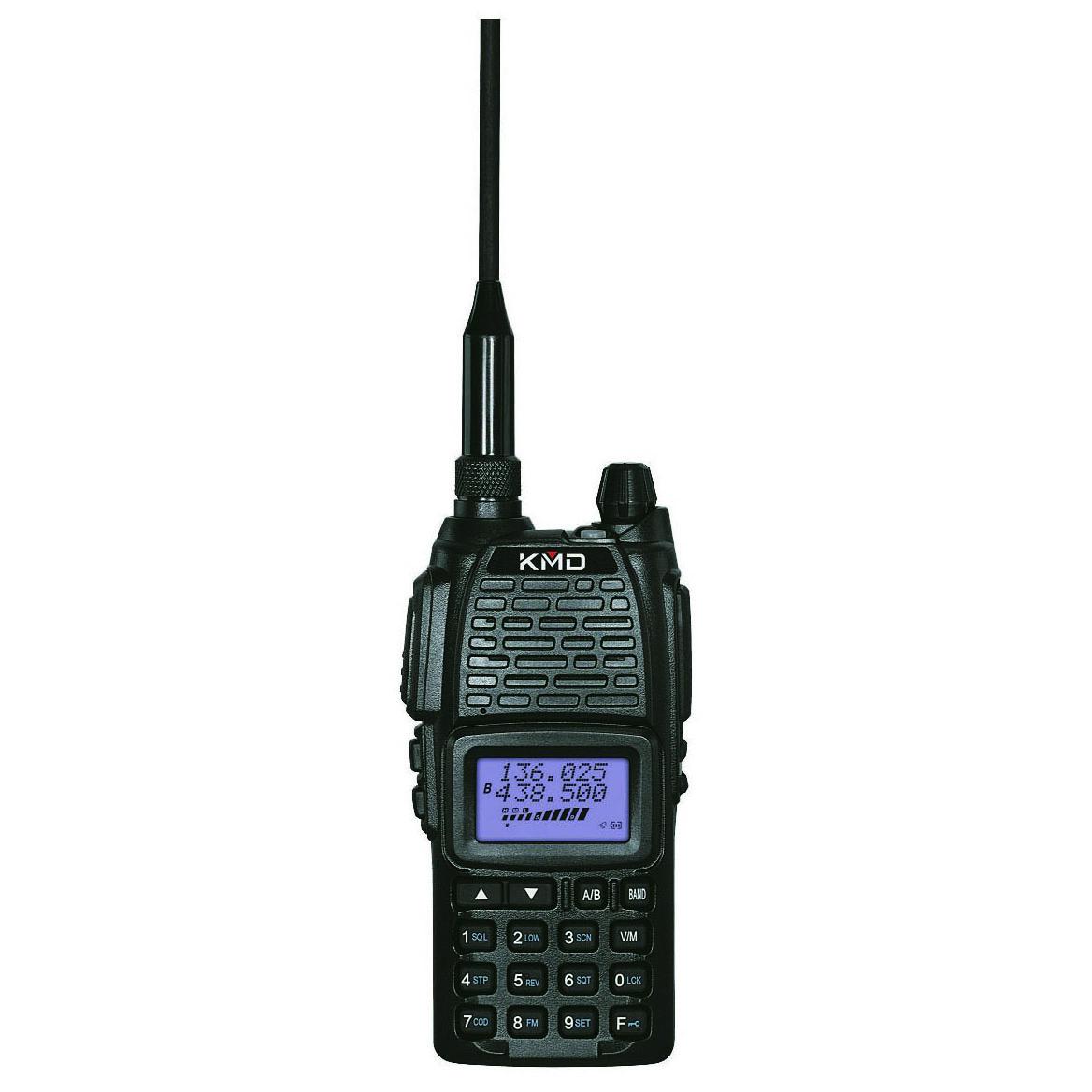 KMD-UV9900