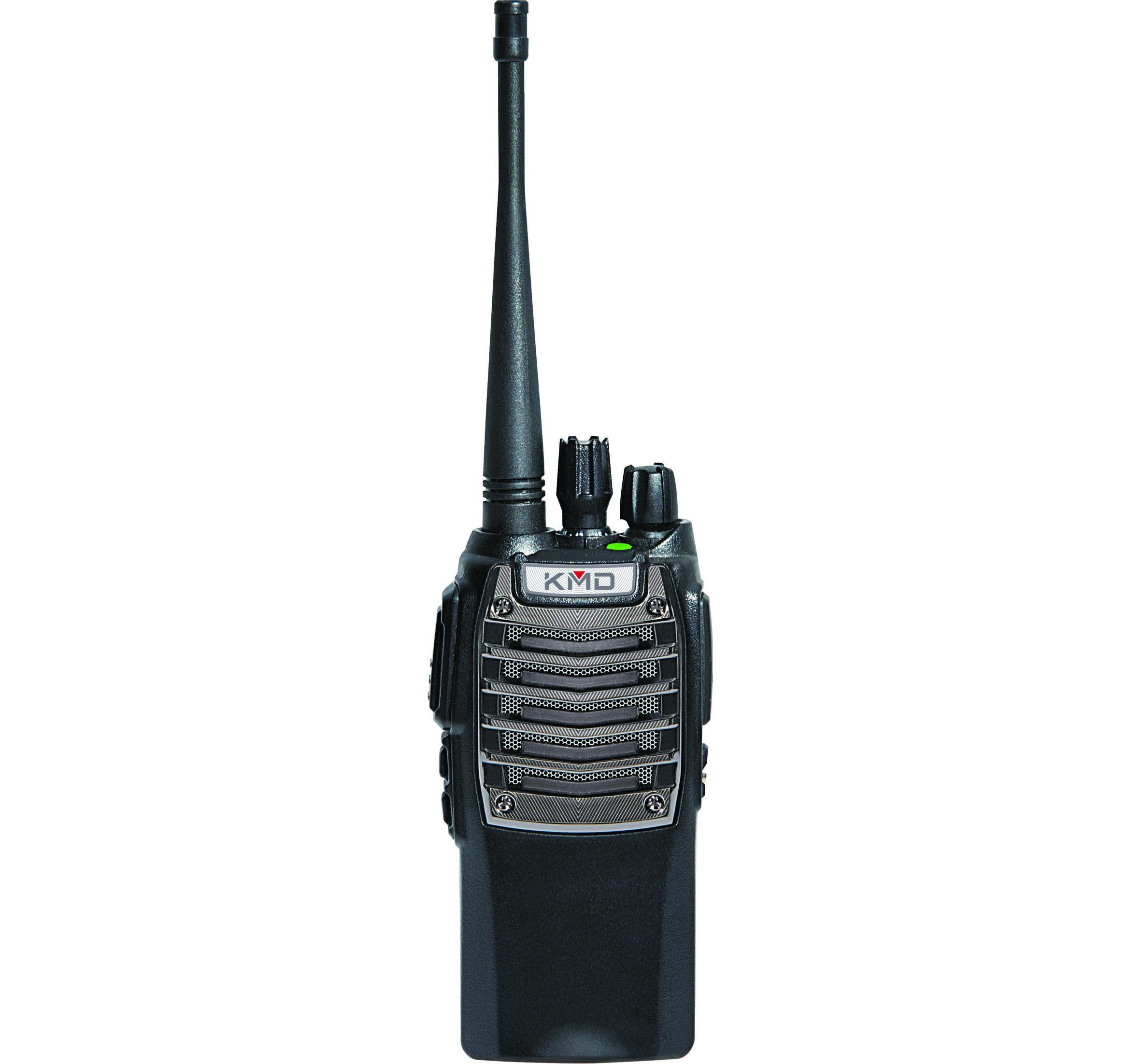 KMD-K9000