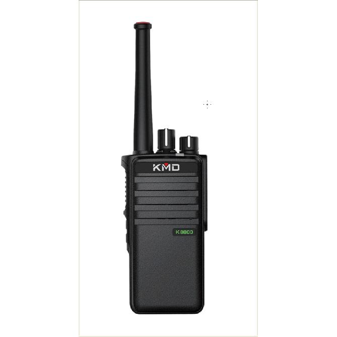 KMD-K8800