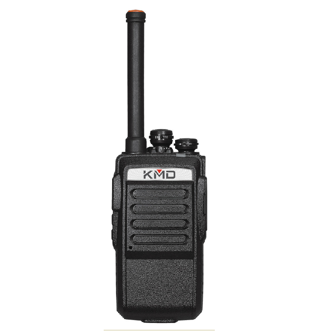KMD-K8200