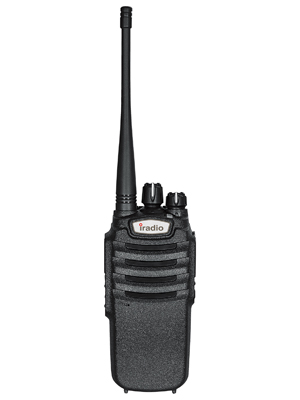 CP-8800